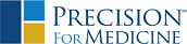 Precision Medical Group Logo